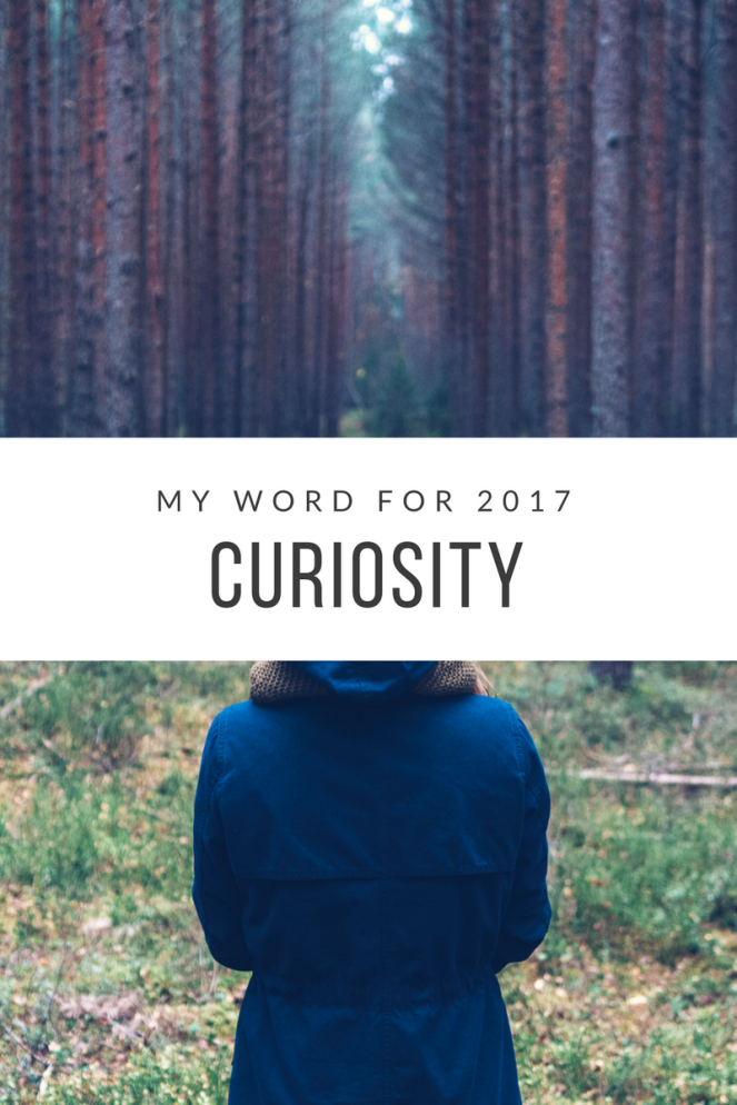 my-word-for-2017