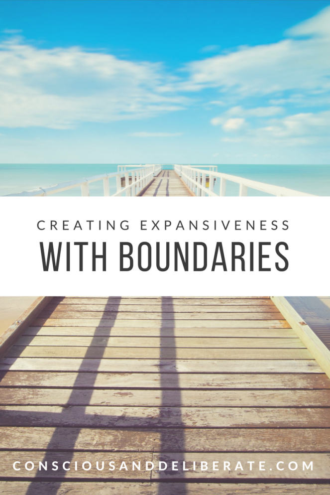 creating-expansiveness
